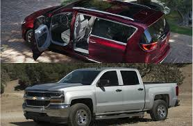 100 General Truck Sales Memphis Best Black Friday Car Deals In 2018 US News World Report