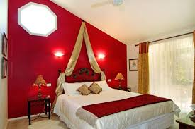 Marvelous Decoration Red Bedroom Decor 1000 Images About Ideas On Pinterest Bedrooms Grey And