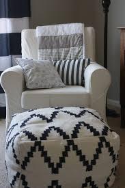 Ikea Karlstad Sofa Bed Slipcover by Ottoman Beautiful Ikea Ottoman Karlstad Sofa And Footstool