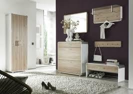 chambre en espagnol décoration couleur de chambre pour homme le mans 2378 30290448