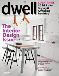 100 Home Design Magazine Free Download African Furniture