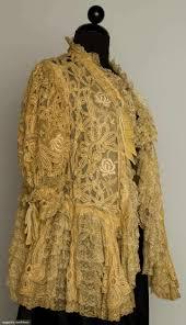 Battenburg Lace Curtains Ecru by 948 Best Edwardian Lady Images On Pinterest Vintage Fashion
