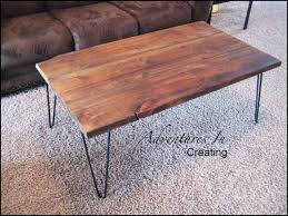 Coffee Table Rustic Ikea Best Of Legs Popular On Crate