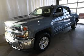 Chevy K Trucks For Sale Gorgeous Used Vehicle Specials Anchorage ... Chevrolet Car Truck Dealer Near Palmer Ak Lithia Kia Of Anchorage Vehicles For Sale In 99503 Coinental Volvo Cars Dealership In Alaska Used 2017 Silverado 1500 Sale Listing 10031 Skiff Circle Mls 1720198 Chevy Up To 12000 Off Msrp At Sales Supersale Walmart On Debarr Hyundai New Trucks For South Certified Preowned Suvs Lexus Park Sell America 900 E Dowling Rd 99518 2gtek19t331114070 2003 Black Gmc New Sierra Simmering Teions Over Food Trucks Daily News