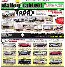 Hillsboro Truck Beds New The Valley Tabloid By Jackie Hanson Issuu ... Hillsboro Gii Steel Bed G Ii Pickup Used Flatbeds Teuck Bed To Flatbed Would You Convert Page 4 Truck Needs A New Who Runs Flat Beds Plowsite New 2018 Nissan Frontier For Sale In Or 8n0114 Industries Introduces A Open Car Tandem Axle Alinum Gallery Monroe Equipment Flat Beds Lazy T Tire Implement 2017 Chevrolet Silverado 3500 Platform Body Jasper Hillsboro 3000 Series Lloyd Ford Dealership Itasca Tx 76055