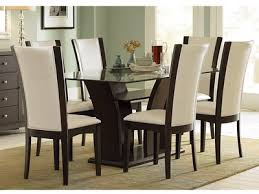 Table And Chairs Choosing The Best Dining Tables Home Front Blog Argos