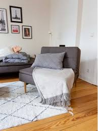 wohnzimmer im skandinavischen stil so geht s otto