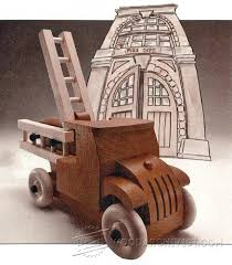 681 best wooden toys images on pinterest wood wood toys and toys