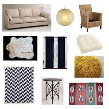 World Market Luxe Sofa Slipcover by Luxe Sofa Frame Slipcover Best Home Furniture Decoration