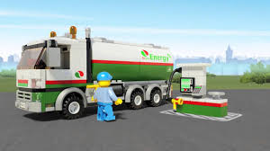 Tanker Truck - LEGO City - 60016 - YouTube 6109 Playmobil Bottle Tank Truck Pops Toys Ryan Walls On Twitter Lego City Set 3180 Octan Gas Tanker Toy Game Lego City Airport Tank Truck Preview Manual For Tanker 60016 New Factory Sealed Free Ship 5495 Upc 673419187978 Legor Upcitemdbcom Christmas Sale Trade Me Youtube Great Vehicles Van Caravan 60117 Jakartanotebookcom Pickup 60182 Walmartcom Town 100 Complete With Itructions 1803068421