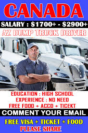 100 Truck Driver Job S Canada Apply Now JOBZBANK