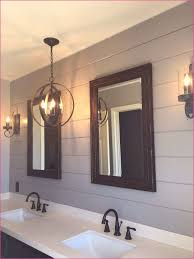 Bathroom Lights Small Designs With Shower Cool Lighting Ideas 3 ... 50 Bathroom Vanity Ideas Ingeniously Prettify You And Your And Depot Photos Cabinet Images Fixtures Master Brushed Lights Elegant 7 Modern Options For Lighting Slowfoodokc Home Blog Design Safe Inspiration Narrow Vanities With Awesome Small Ylighting Rustic Lighting Ideas Bathroom Vanity Large Various Fixture Switches Chrome Fittings