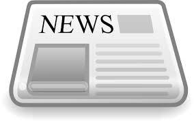 Internet News Reader Clip Art At Clker