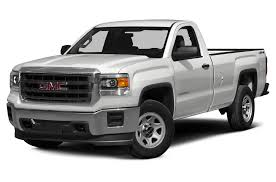 2015 GMC Sierra 1500 Information Ram Chevy Truck Dealer San Gabriel Valley Pasadena Los New 2019 Gmc Sierra 1500 Slt 4d Crew Cab In St Cloud 32609 Body Equipment Inc Providing Truck Equipment Limited Orange County Hardin Buick 2018 Lowering Kit Pickup Exterior Photos Canada Amazoncom 2017 Reviews Images And Specs Vehicles 2010 Used 4x4 Regular Long Bed At Choice One Choose Your Heavyduty For Sale Hammond Near Orleans Baton