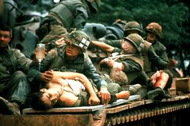 Most Decorated Soldier Vietnam by How The Battle Of The Ia Drang Valley Changed The Course Of The