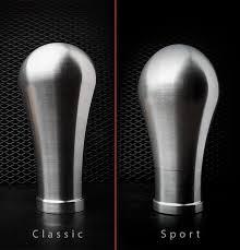 Jass Performance shift knobs MiataRoadster High performance