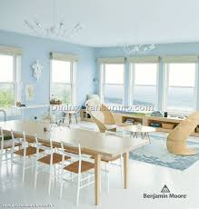 Kmart Dining Room Table Bench kmart dining room sets 10 best dining room furniture sets tables