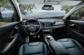 100 Corpus Christi Craigslist Cars And Trucks By Owner Motor Mile Mitsubishi Deliciouscrepesbistrocom