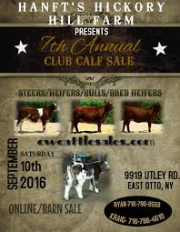 Blog | Lautner Farms | Experience The Lautner Farms Value ... 1021cattle6ajpg Purple Reign Cattle Company Online Sale The Pulse February 2017 Texas Longhorn Trails Magazine By A Good Place To Be Cow At Fort Worth Stock Show Animals Are Commercial And Registered Ozarks Farm Neighbor Newspaper Cattlemen Opmistic About Resumed Beef Exports To China News Blog Lautner Farms Experience The Value Best Of Southwest Shootout Overall Market Burke Hidin In Sand Steer November 2015 Graham Livestock Auction Sanctioned Shows Ijbba Iowa Junior Beef Breeds Association
