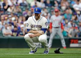 Seattle Mariners Left-hander James Paxton Moves One Step Closer To ... Raymond Reach Truck Dodge Trucks Jay Buhner Commercial Northwest Motsport Barn Youtube 1997 Pacific 182 Mint At Amazons Sports Colctibles Reviews Facebook 15 Best Alltime Mariners Images On Pinterest Seattle Mariners Nwmsrocks And More Top 40 Greatest Players In History The Top 10 Pdn20160722c By Peninsula Daily News Sequim Gazette Issuu March 18 1996 Issue Viewer Vault Baseball Comics Vintage Nintendo Posters New York Mets Juan Acevedo 39 Game Issued Possible Used