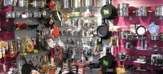 magasin de cuisine articles de cuisine à concarneau