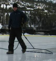 Amazon.com : Backyard Ice Skate Rink Resurfacer Pond Skating ... Oversized Ice Rink Kit Backyard Kits Reviews Home Decorating Interior Design Fill Ngo Learn To Skate Backyards Charming Liners 59 Canada Awesome Amazoncom Nicerink Nrcs 25x45 Replacement Backyard Ice Rink Building A Backyard Ice Rink Outdoor Fniture And Ideas Pictures Building 28 Images How Build How Build Hockey Resurfacer Pond Skating 25 X 45 Rkinabox Replacement Liner Nicerink
