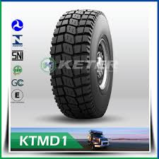 100 Airless Tires For Trucks Used Color Cars Japan Roadstone Tyres Buy