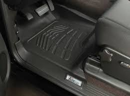 Maxpider Floor Mats Malaysia by Wade Sure Fit Floor Mats Perfect Fitment Fast Shipping