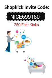 Kicks Crew Promo Codes / Levi In Store Coupon 1000bulbs Coupon Code 2018 Catalina Printer Not Working Ocean City Visitors Guide 72018 By Vistagraphics Issuu Online Coupons Jets Pizza American Eagle Outfitters 25 Off Cookies Kids Promo Wwwcarrentalscom For New York Salute To Service Hat 983c7 9f314 Delissio Canada Mary Maxim Promotional Games Winnipeg Jets Ptx Cooler Black New York Digital Print Vinebox Coupons And Review 2019 Thought Sight 7 Off Whirlpool Jet Tours Niagara Falls Promo Code Visit Portable Lounger Beach Mat Pnic Time Gray Line Coupon 2 Chainimage