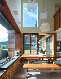 100 Shaun Lockyer Architects A Brisbane Extension By Habitus Living