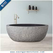cheap freestanding bathtub malaysia cheap freestanding bathtub