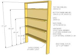 21 best kids beds images on pinterest 3 4 beds lofted beds and