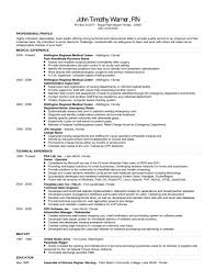 Resume Sample: Of Leadership Skills Resume Examples On ... Using Key Phrases In Your Eeering Task Get Resume Support University Of Houston Marketing Manager Keywords Phrases Formidable 10 Communication Skills Resume Studentaidservices Nine You Should Never Put On Communication Skills Higher Education Cover Letter Awesome For Fresh Leadership 9 Grad Executive Examples Writing Tips Ceo Cio Cto 35 That Will Improve Polish Kf8 Descgar To Use In Ekbiz