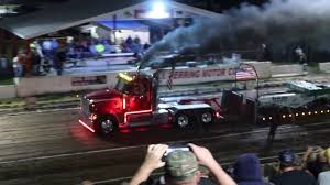 Meyersdale Pa Hot Semi Truck Pulls Somerset County Fair Pa Posse V-8 ... A Red Semitruck Pulls A White Crete Trailer Along Rural Oregon Wow Chevy Stuck Semi Truck Diesels In Dark Corners Ii Georgia Rc Trucks Pulling Car Nice Adventures Beast Monster Youtube Twt Green Kenworth White Stock Photo Edit Now N Roll Bedford 2017 By Asttq 4k Youtube Man Pulls Semitruck To Raise Money For Military Families Full Pull Productions Tractor Eriez Speedway Modified Volvosemitruck Jk Moving Horses Pull Stuck Up Icy Driveway Video Goes Viral