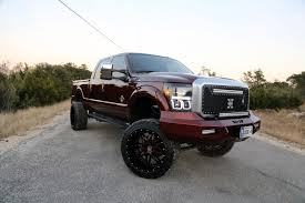 2015 Ford F 250 Crew Cab Platinum SEMA2015 For Sale Custom Lifted 2012 Ford F350 Former Sema Build Socal Trucks Mopar At Blog 2015 Top 10 Liftd From The Duke Is A 72 Chevy C50 Transformed Into One Bad Work Pickup Best Of 2017 Automobile Magazine 2018 F150 Models Prices Mileage Specs And Photos Video Miiondollar Monster Truck For Sale Of Sema Rhucktrendcom Huge Up X With Lift Orange Pickup For Awesome The 16 Craziest Coolest Roush Nitemare Comes With 600horsepower V8 Aev Sema American Expedition Vehicles Product Forums Just Some Crazy Customized From Gallery