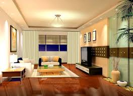 House Rooms Designs by Modern House Living Room Designs Picture 3d House