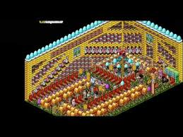 HABBO All My Casinos 2011 2013