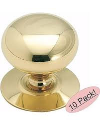 Cabinet Hardware Backplates Brass by Here U0027s A Great Price On Amerock 544 Solid Polished Brass Oversized