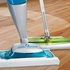 Swiffer Vacuum Hardwood Floors by Cleaning Tips And Tricks To Make Cleaning Easy Swiffer