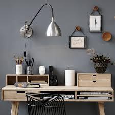 id d o bureau maison decoration de bureau maison avec decoration bureau professionnel
