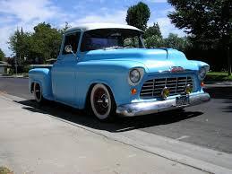 100 C10 Chevy Truck Classic Chevy