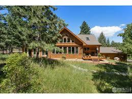 100 Boulder Home Source Sincom