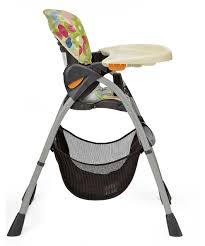 Chicco Happy Snack Highchair - Green/Blue/Pink Chicco Polly Magic Relax Highchair Legend At John Lewis Partners Dysonhairdryergq Chicco Polly Dnastonhickscom Youtube Amazoncom Papyrus Baby Category 170 Baby Cart Double Phase High Chair In Chippenham Wiltshire Portable Polly Swing Up Silver Online Bouncers Swings And Chairs At How To Use Babysecurity Stack 3in1 Dune Walmartcom