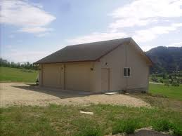 Wood Sheds Idaho Falls by Outdoor Shops And Garages Stor Mor Sheds Idaho