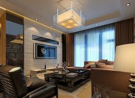 living room chrome flush mount ceiling light and brushed nickel