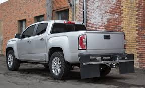 Roctection Hitch Mounted Mud Flaps | Universal Protection Truck Hdware Gatorback Mud Flaps Chevy Black Bowtie With Sharptruckcom Mud Flaps Page 2 Diesel Forum Thedieselstopcom Access Silverado 52018 Rockstar Hitch Mounted Moulded Large Bushranger 4x4 Gear 2016 Ford Super Duty F350 Lariat Ultimate Supercrew Custom 2017 Superduty Weather Tech Installed Dsi Automotive 67l Anyone Getting Splash Guards Or Mudflaps Ram Rebel Rockstar And Side Skirts Pinnacle Products Mudflap