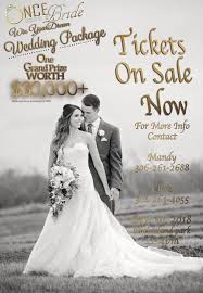 C95 Is Excited To Support Once Upon A Bride On Sunday September 30th At Prairieland Park