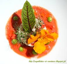 comment cuisiner du carrelet 30 best recettes de cuisine carrelet images on cooker