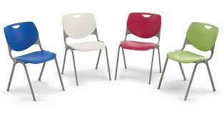 Smith System UXL Seating - Https://www.demcointeriors.com/ Montessori Table And Chairs Visual Hunt Education Solutions Ace Multi Purpose Nesting Chair 8252acktabl Bizchaircom Nbrls18b Brochure_layout Mechindd Gsa Brochure 150107 China Tablet Writing Manufacturers Smith System Uxl Seating Httpswwwdeminteriorscom Morleys Educational Fniture Catalogue 2018 Secondary Schools Kimball Flip Infinium Interiors 3d Models Products Herman Miller Office National