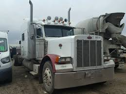 Damaged Peterbilt Other Heavy Duty Truck For Sale And Auction ... What You Can Buy At The Sheriffs Sale Friday Lcasieucameron Parish Fall Surplus Auction Pedersen United Auctioneers On Twitter 3rd Day Of Our 5day Massive Truck Auctions Salvaged 2003 Ic Cporation All Models Heavy Duty Trucks For Salvage Stb 2018 Equipment And Vehicle Canyon Arrow Wrecker Service Towing Services Sullivan County Auctioning Vehicles 2017 Pictures 113 1994 Kenworth Semi Buy First Gear 193122 Kline Mack Granite Heavyduty Dump 1